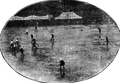 1923 Korean National Sports Festival - Football - Day 2.png