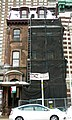 1924 Arch St Philly.JPG