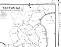 1925. Tartumaa vallad - nord.TIF
