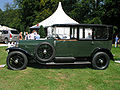 1925 Minerva AC 30 CV coupe de ville by Binder side.JPG