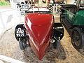 1925 Peugeot 172 R torpedo Grand Sport photo 4.JPG