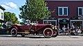 1929 Rolls Royce Silver Ghost.jpg