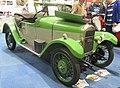1929 Singer 8 Junior Porlock.jpg