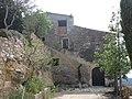 192 Can Virgili (Vespella de Gaià), al peu del Castell.jpg