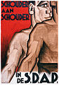 1930 SDAP recruitment poster.jpg