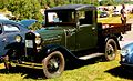1931 Ford Model A Pickup MYY022.jpg