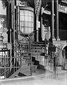 1934 AmoryTicknorHouse ParkSt Boston byArthurCHaskell LC HABS ma0898.jpg