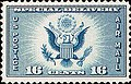 1934 airmail stamp CE1.jpg