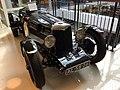 1936 Riley 9-16 HP 'Big Four Special' (26232107749).jpg