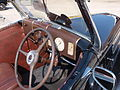 1938 Ford C10 photo-6.JPG