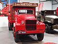 1942 GMC truck pic5.JPG