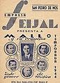 1944 Orquesta Mallo.jpg