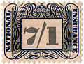 1948 QE2 NI 7s1d.jpg