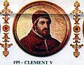 195-Clement V.jpg