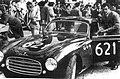 1952-05-04 Mille Miglia Cisitalia 202 Dusio+Dusio.jpg