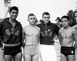 1952-swimming-medalists.jpg