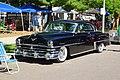 1953 Chrysler New Yorker (34705069544).jpg