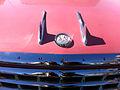 1956 Hudson Rambler sedan Hershey 2012 e.jpg