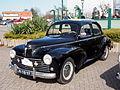 1957 Peugeot 203C.JPG