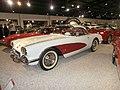 1958 Chevrolet Corvette (58 VET).jpg