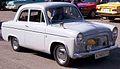 1958 Ford 101 E Anglia.jpg