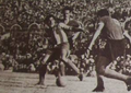 1958 Independiente 1-Rosario Central 1 -1.png