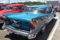 1958 Packard Sedan (15702248524).jpg