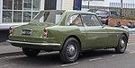 1959 Bristol 406 Zagato 2.2 Rear.jpg