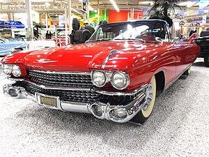 1959 Cadillac Eldorado Biarritz pic3.JPG