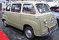 1960 Fiat 600 Multipla 800cc.jpg
