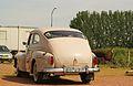 1961 Volvo PV 544 (9077076006).jpg
