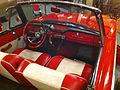 1962 Rambler American 400 conv 3rd Rock interior.jpg
