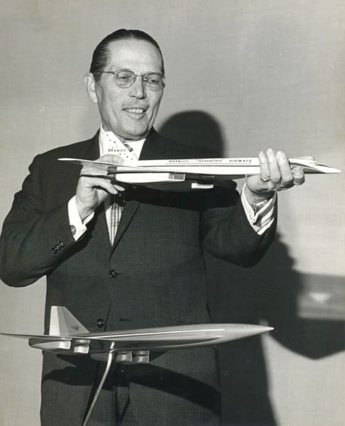File:1964 Braniff File Photo Charles E Beard SST Models.jpg