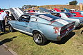 1967 Ford Shelby Mustang GT500 (16018523077).jpg