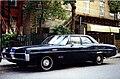 1967 Pontiac Strato Chief Sedan.jpg