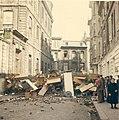 1968-05 Évènements de mai à Bordeaux - Rue Paul-Bert 2.jpg