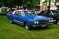 1968 Plymouth GTX Convertible (26882170593).jpg