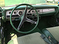 1969 AMC Rambler 440 station wagon 290 V8 at AMO 2015 meet-09.jpg