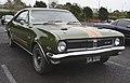 1970 Holden Monaro GTS (20020132791).jpg
