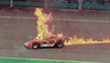 1971 1000 km Buenos Aires, Giunti crash.png