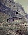 1972 Klausenpass 07.jpg