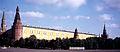 1973 Kremlin Moskou.jpg