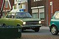 1973 Opel Kadett B (10498299056).jpg