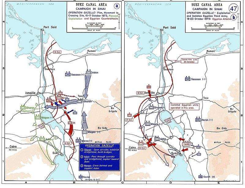 1973 sinai war maps2.jpg