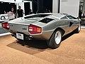 1974 Lamborghini Countach LP400 at Grand basel 2018 (Ank Kumar) 02.jpg