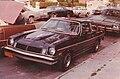 1974 Vega GT.jpg