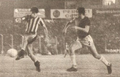 1975 Rosario Central 1-Newell's 0.png