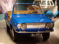 1976 Fiat 850 Shellette Spider p1.JPG
