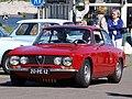 1977 Alfa romeo GT 1300 Junior.JPG