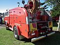 1978 International ACCO 1810B fire truck (8883558968).jpg